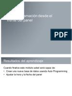 02_FX_Front_Panel_Auto_Programming r4 español