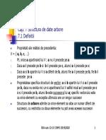 SDA_curs12_13_info