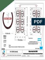 Health-MG Health Unit Schematics.pdf