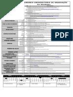 cal_atividade_1_2020.pdf