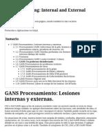 GANS Processing_ Internal and External Injuries - Keshe Foundation Wiki es.pdf