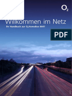 Handbuch_o2_HomeBox_6641_v16