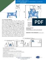 M 1112 FICHA TECNICA.pdf