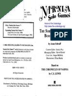 narnia2.pdf