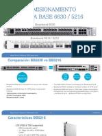 Comisionamiento Baseband BB6630 & BB5216_ V2.pdf