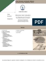 309376020-Nivelacion-Trazo-y-Replanteo.pdf