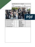 B1.1-3 pic description -unit 8 culture