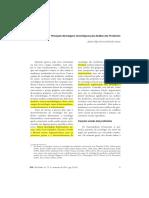 bib71_principais abordagens sociologicas para analise das profissões
