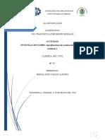 Unidad-3-Especificaciones DE CONSTRUCCION-1.docx