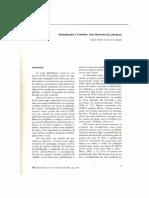 bib52_Globalização e trabalho  uma resenha da literatura