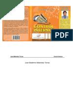 LIBRO DE CONTROL INTERNO CON CARÁTULA, LOGO  Y CODIGO DE BARRA - 2018 JUNIO (modificado) Autoría propia..pdf