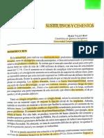Biomateriales Sustitutivos y cementos.pdf