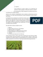 La importancia del abono orgánico Caña Blanca.docx