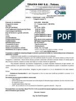 OFERTA-TIP-CASNICI-C1