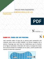 S6.1-PPT-INTEGRACIÓN NUMÉRICA-TEORIA