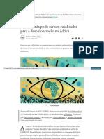 medium_com_recanoneufrn_a_pandemia_pode_ser_um_catalisador_p.pdf