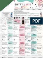 calendario-mayo-2020-interactivo-mayo-1
