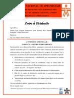 CENTRO DE DISTRIBUCIÓN - GRUPO LOGISTICS MANAGERS.pdf