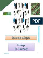 Cours_Elec_analog_1.pdf