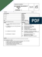 GUIA 1 RELIGION SEPTIMO 2019.pdf