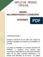 1-5-1redesno-orientadasaconexin-120204201313-phpapp02