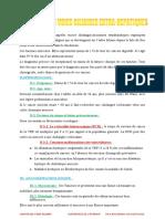KC DES VOIES BILIARES (1).docx