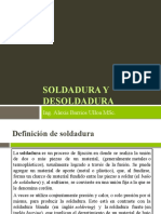Soldadura y desoldadura.pptx