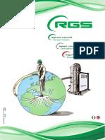 catalogo-aspiratori-industriali-2014-ita-eng_635841444338656554