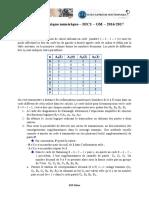 TD2_Electronique_Num_DIC1_GM