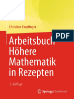 2018_Book_ArbeitsbuchHöhereMathematikInR.pdf