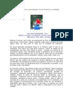 825-Texto del artículo-2482-1-10-20100805.pdf