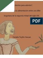 Tesis Daniela Trujillo Hassan (1).pdf