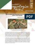 ANTROPOLOGIA_ENERO (1) (1).pdf