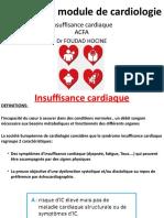 Diapo IC ACFA-Pr foudad (1)