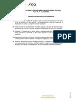 O.Taller1-ARREGLOS-CADENAS-FUNCIONES