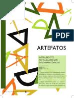 RPM 80 - Artefatos -Instrumentos que desenham cnicas.pdf