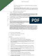 Microprocessor 8085 - Solution Manual