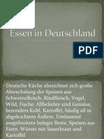 20178-prezentaciya-na-temu-essen-in-deutschland