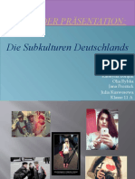 19227-prezentaciya-na-temu-die-subkulturen-deutschlands.pptx