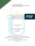 DISEÑO INTEGRAL DE PROYECTO (1)