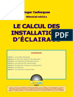 mD10a_InstEclair.pdf