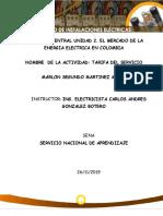 envio_Actividad2_Evidencia2ok