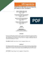 Informe-FINAL-diseño-de-mezclas-de-concreto