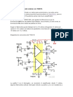 Amplificador estereo con TA8210.docx