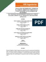 INFORME-TIEMPO-DE-FRAGUADO-CEMENTO