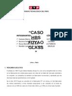 CASO -  FUYAO FINAL.docx
