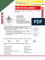 Tildacion-de-Palabras-Interrogativas-y-Exclamativas-para-Cuarto-de-Primaria