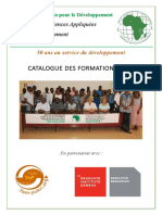 catalogue_ipd-2020-ipd-aos_finale
