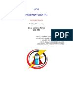 Proyecto Empresa Economía.