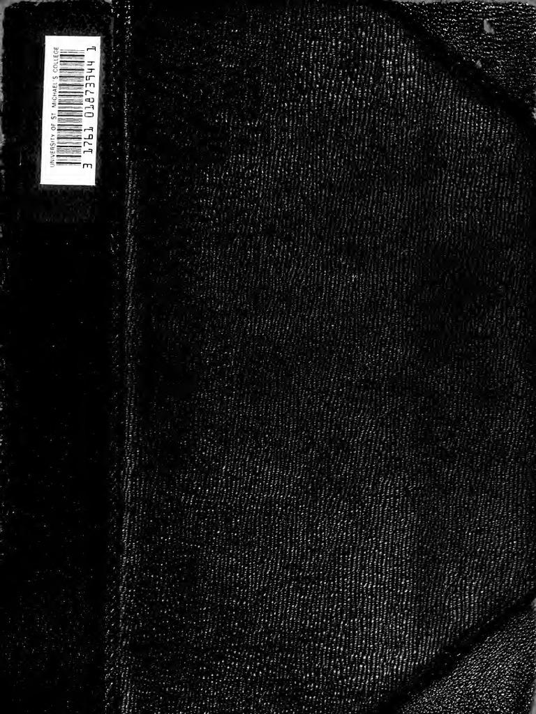 Vigouroux. La Sainte Bible Polyglotte  Hébreu, Grec, Latin et traduction  Française . 1900. Vol. 04 15c72c2772b2